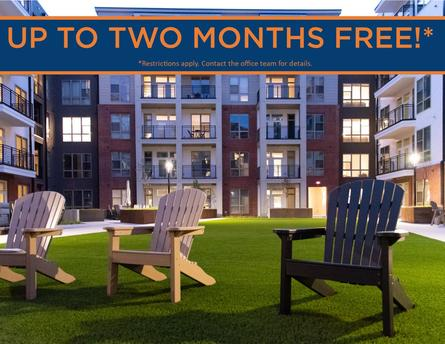 Durham Nc Apartments Houses For Rent 318 Listings Doorsteps Com