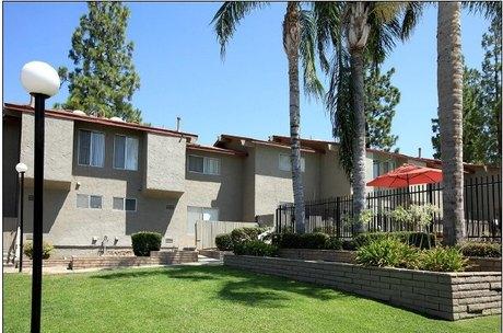93306 bakersfield ca apartments houses for rent 19 listings rh doorsteps com