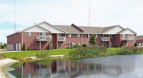 Apartments & Houses for Rent in Green Bay, WI undefined ...