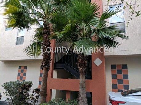 523 4th Ave S Unit 14 Saint Petersburg, FL 33701