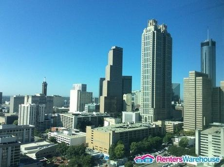 250 Piedmont Ave NE Unit 313, Atlanta, GA 30308