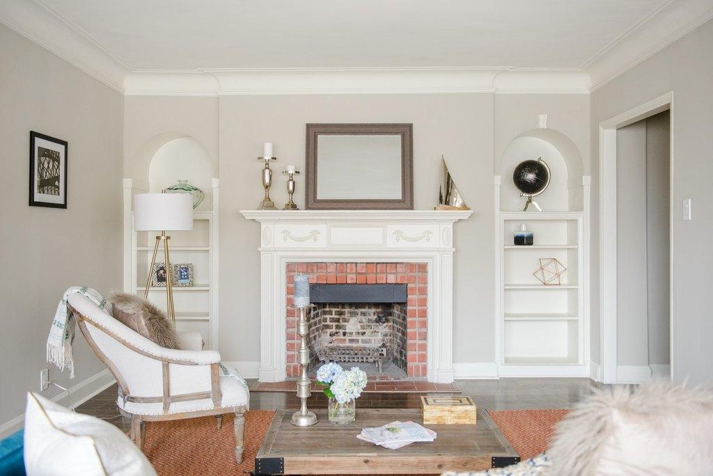 Alden park 5500 wissahickon ave apartment for rent - One bedroom apartments in philadelphia ...