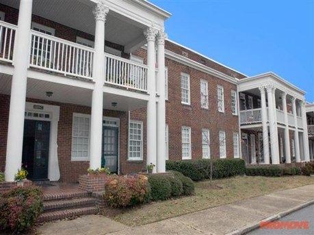 1229 Virginia Ave NE, Atlanta, GA 30306