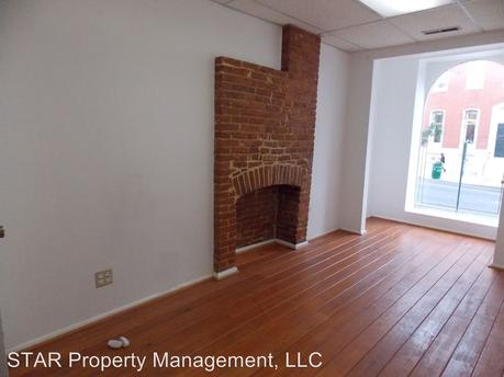2330 N Charles St Baltimore, MD 21218