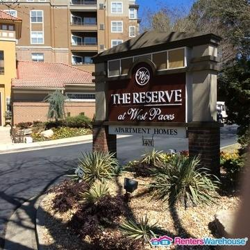 1401 W Paces Ferry Rd NW Apt 4216, Atlanta, GA 30327