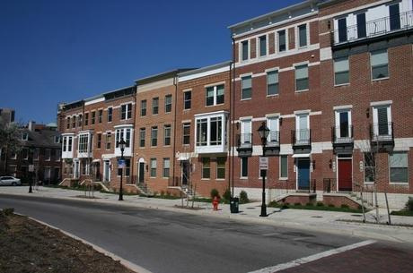912 E Lombard St Baltimore, MD 21202