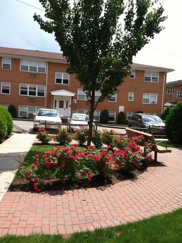 145 Jerome St, Roselle Park, NJ 07204