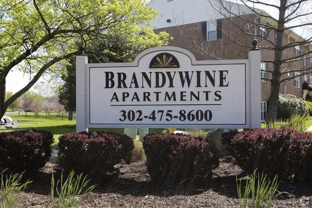 Brandywine Apartments 2702 Jacqueline Dr Apartment For Rent