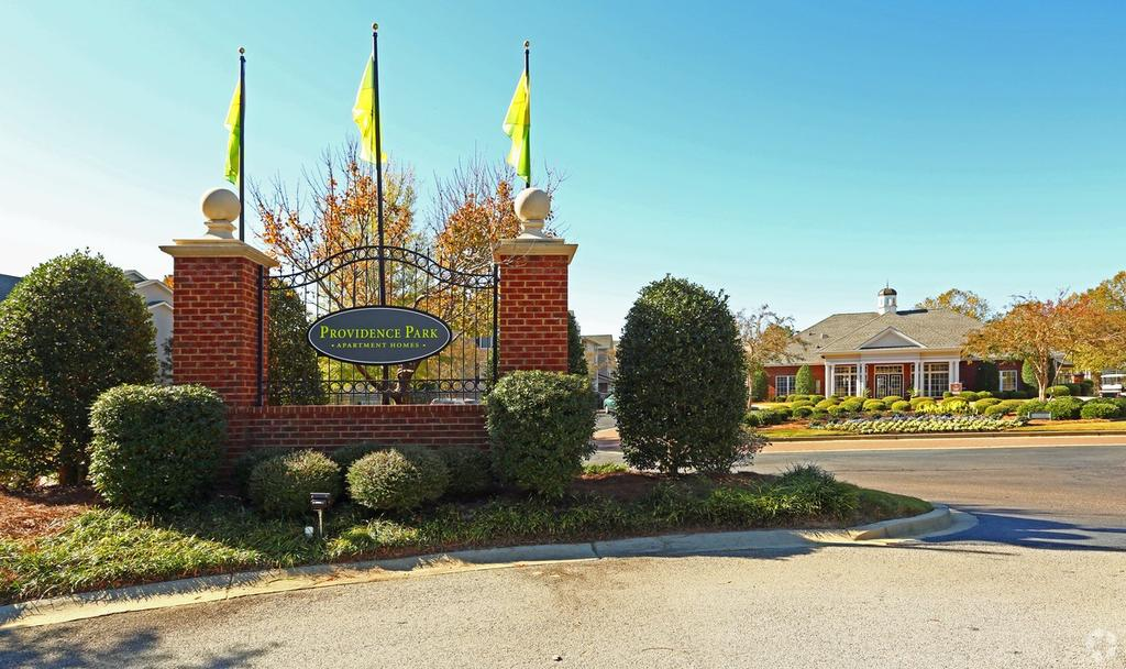 261 Business Park Blvd, Columbia, SC 29203