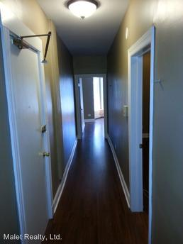 1127-1133 N State St, Chicago, IL 60610