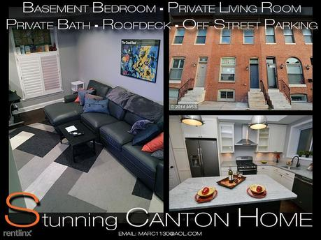 3320 Fait Ave Baltimore, MD 21224