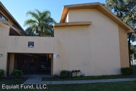 1264 E 113th Ave Apt J105, Tampa, FL 33612