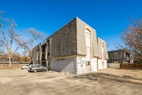 108 W 45th St, Austin, TX 78751