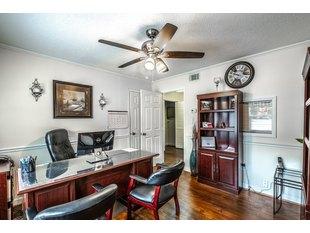 Kinston, NC Apartments & Houses for Rent - 5 Listings