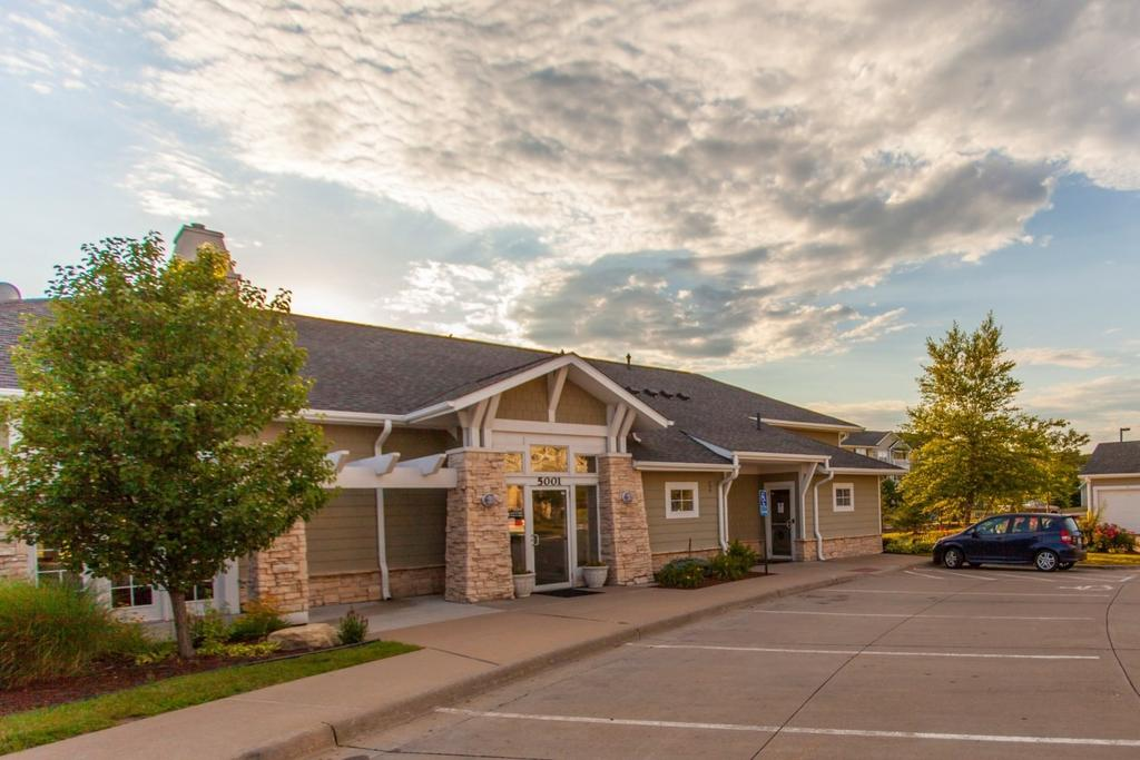 Apartments For Rent In Sheridan Ar