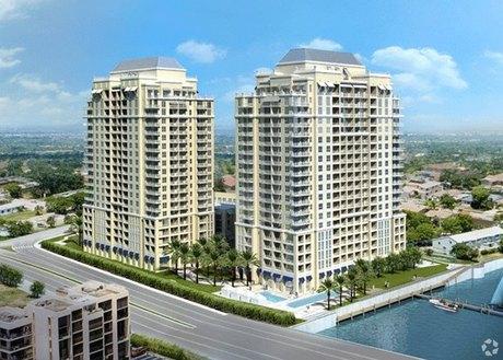 7950 NE Bayshore Ct, Miami, FL 33138