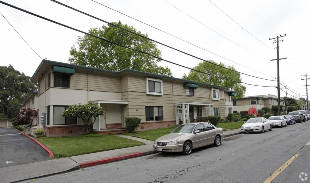 153 Haas Ave, San Leandro, CA 94577