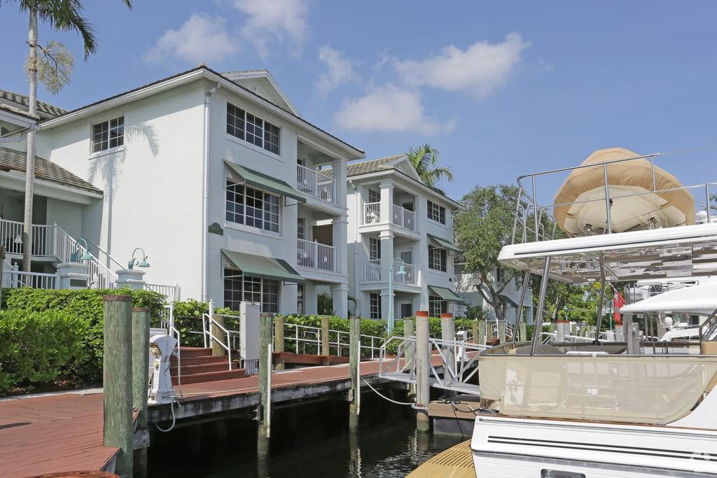 2600 Marina Bay Dr E, Fort Lauderdale, FL 33312