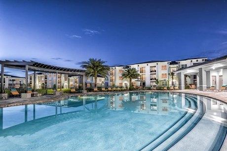cape coral fl apartments houses for rent 632 listings rh doorsteps com