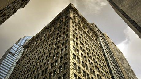 1515 Chestnut St, Philadelphia, PA 19102