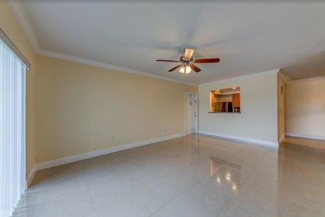 13841 SW 90th Ave, Miami, FL 33176