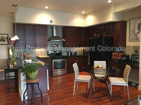1488 Madison St, Denver, CO 80206