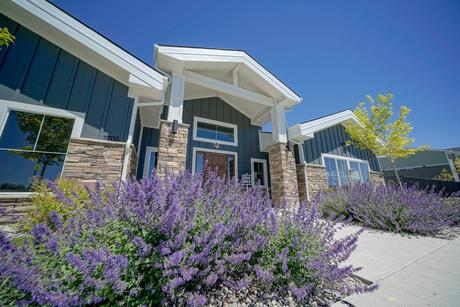 Pet-Friendly Apartments & Houses for Rent in Bozeman, MT on