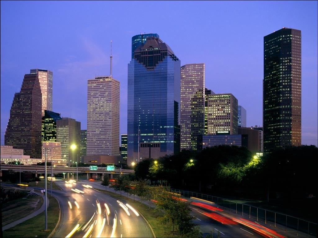 5151 Hidalgo St, Houston, TX 77056
