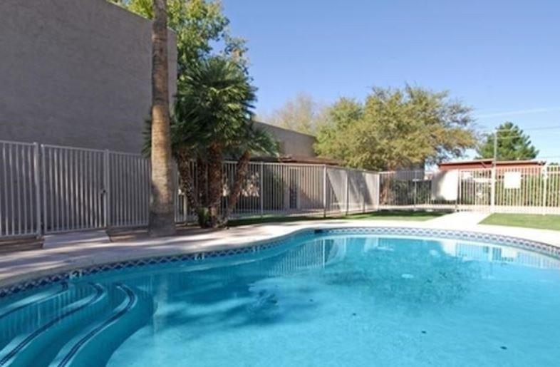 438 E Prince Rd, Tucson, AZ 85705
