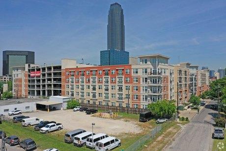 3131 West Loop S, Houston, TX 77027