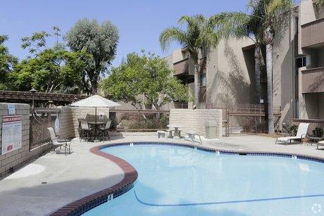4070 Huerfano Ave San Diego, CA 92117