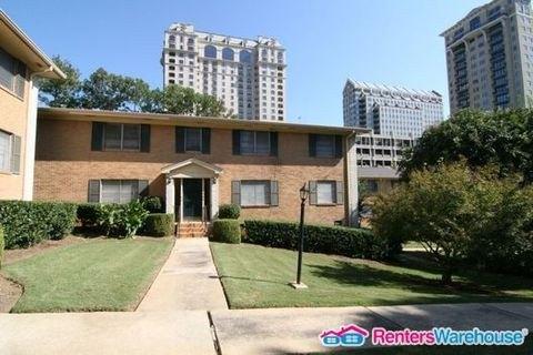 3057 Pharr Court North NW Apt D4, Atlanta, GA 30305