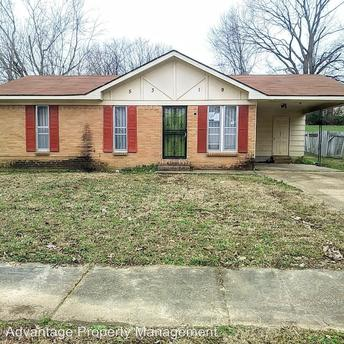 Incredible 38127 Memphis Tn Page 2 Apartments Houses For Rent Home Interior And Landscaping Ponolsignezvosmurscom