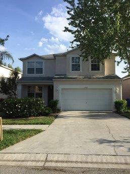 7714 Bingham Ct Tampa, FL 33625