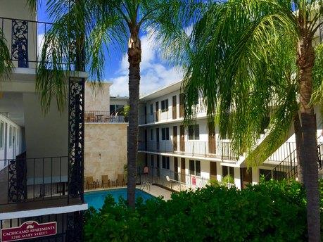 3200 Mary St, Miami, FL 33133