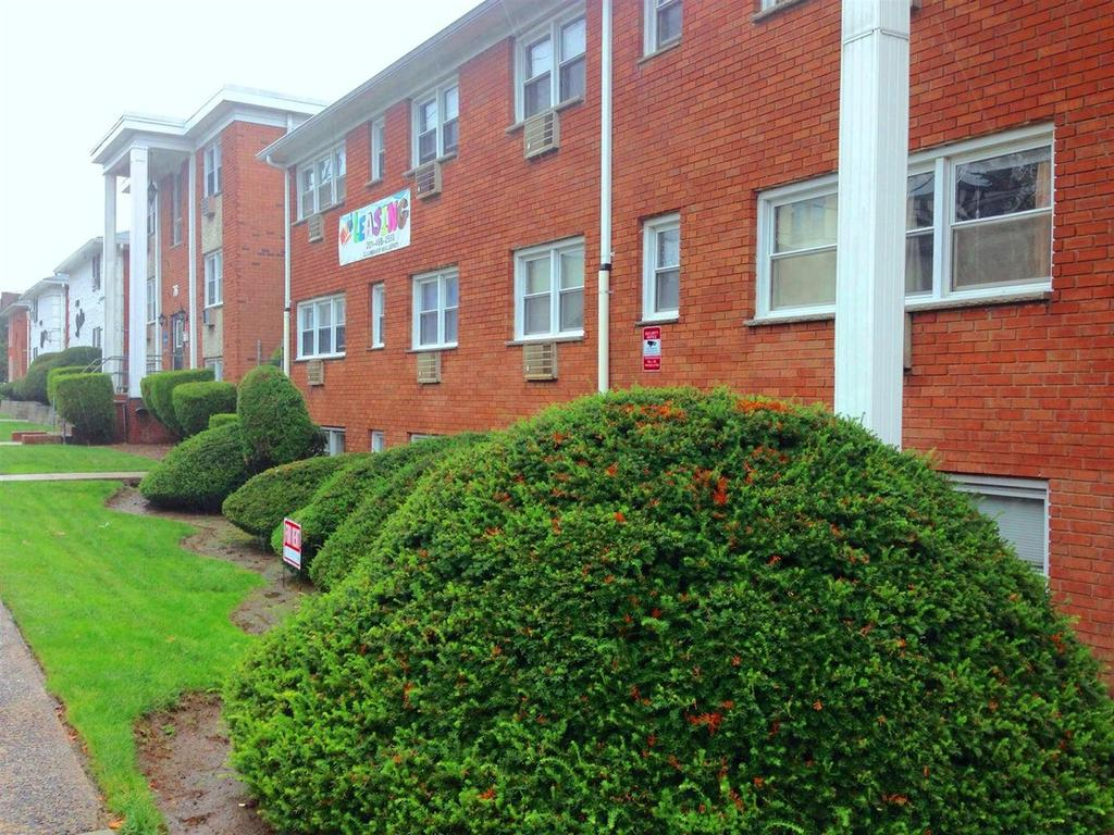 Apartments For Rent In Irvington Nj