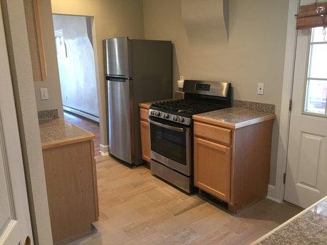 828 S Emerson St, Denver, CO 80209