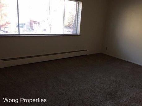 1257 N Logan St Denver, CO 80203