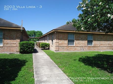 Image Of 2003 Villa Linda Ave Apt 3