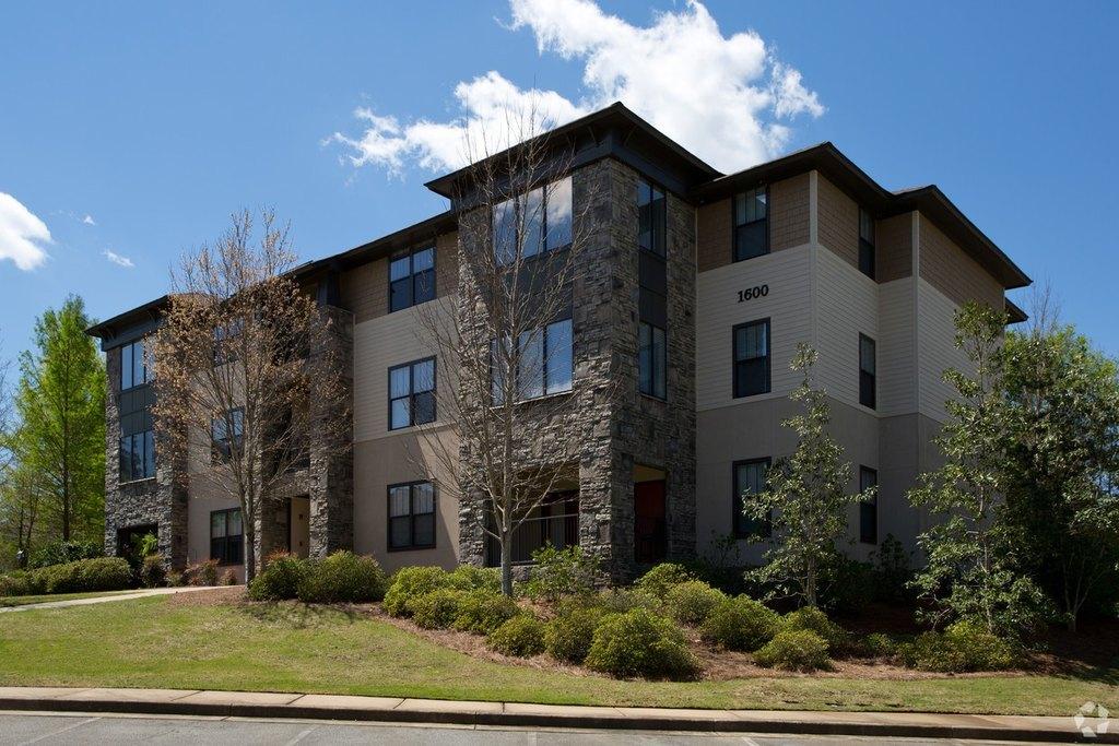 Amazing Grove Park 1448 Grove Park Dr Apartment For Rent Download Free Architecture Designs Xoliawazosbritishbridgeorg