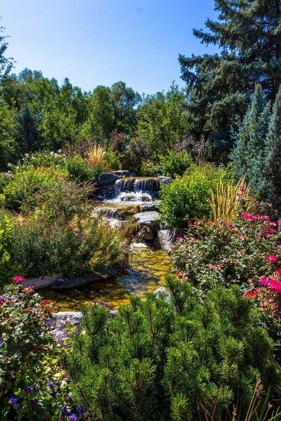 2950 Bixby Ln, Boulder, CO 80303