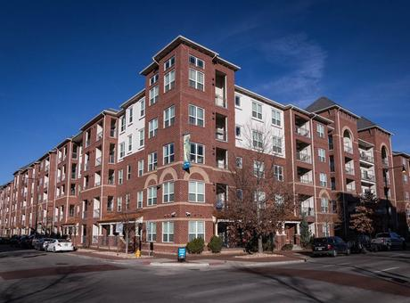 755 E 19th Ave, Denver, CO 80203