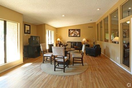 Brilliant Cheap Apartments Houses For Rent In 85205 Mesa Az Download Free Architecture Designs Grimeyleaguecom