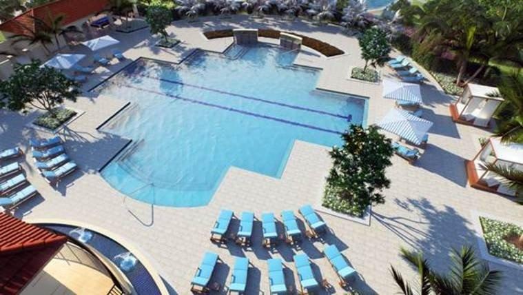 20941 San Simeon Way, North Miami Beach, FL 33179