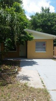 1816 E Wood St, Tampa, FL 33604