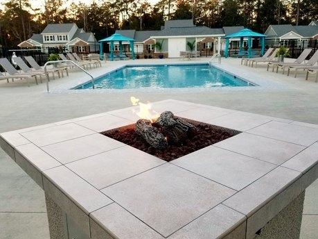 Daphne Al Apartments Houses For Rent 55 Listings Doorsteps Com