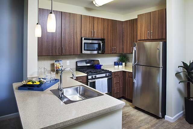Apartments For Rent Near Framingham Ma