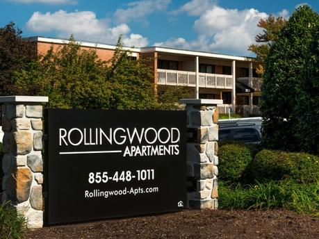 Apartments Amp Houses For Rent In Silver Spring Silver