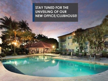 10605-10651 Hammocks Blvd, Miami, FL 33196