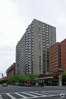 101 W 90th St New York, NY 10024